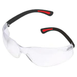 CatEyes Diopter Safety Glasses