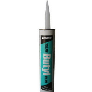 Tremco® Butyl Sealant