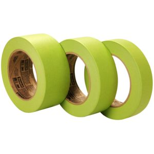 Painter's Grade Masking Tape - 205