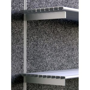 Rakks Shelf Support Brackets