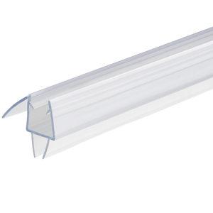 Frameless Shower Hardware Hi Tech Glazing Supplies