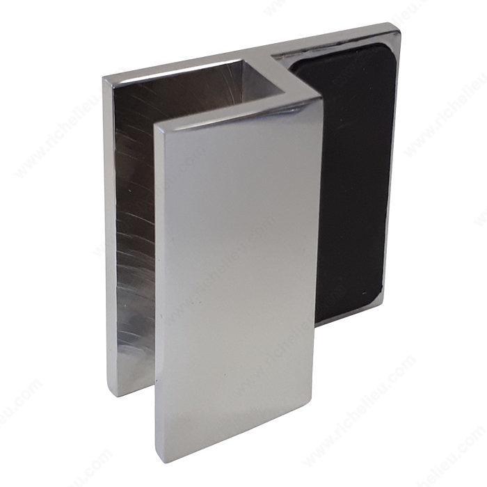 Glass Door Stop Hi Tech Glazing Supplies