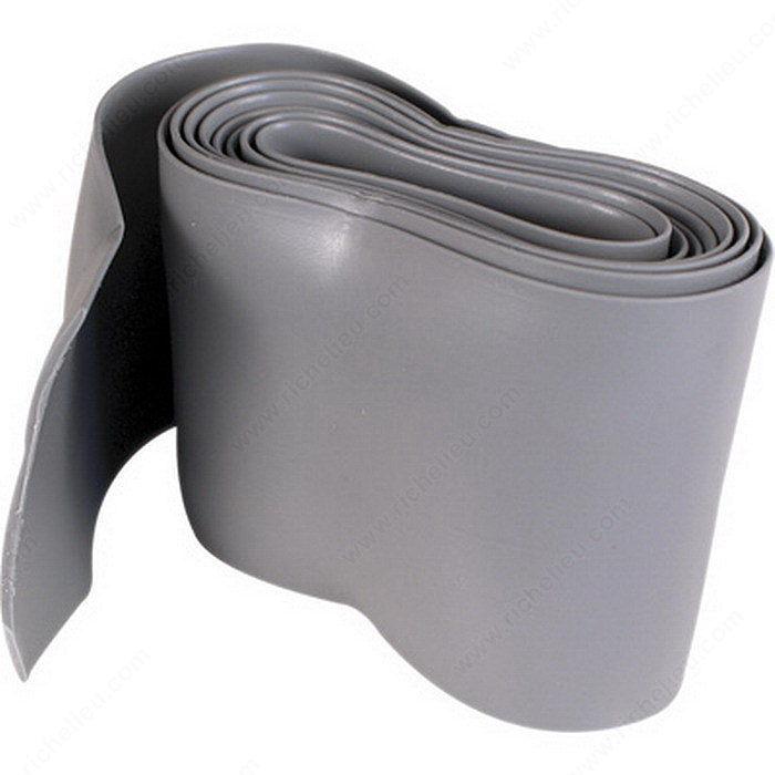 Flat Seal For Shower Door Hi Tech Glazing Supplies