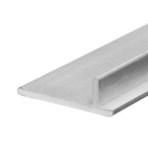 Components For Sliding Patio Door Hi Tech Glazing Supplies
