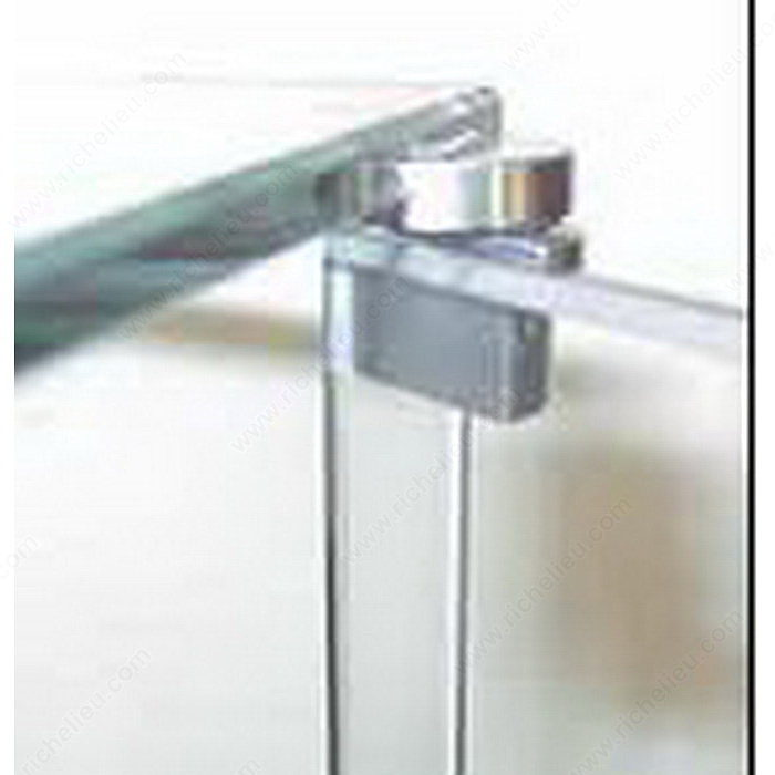 Glass Door Pivot Hinge For Glass To Glass Cabinet Hi