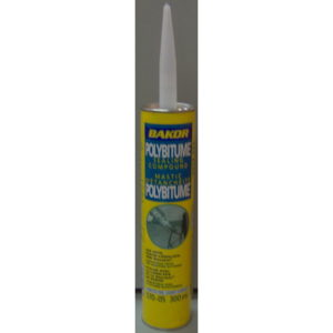 Industrial And Residential Caulking Hi Tech Glazing Supplies