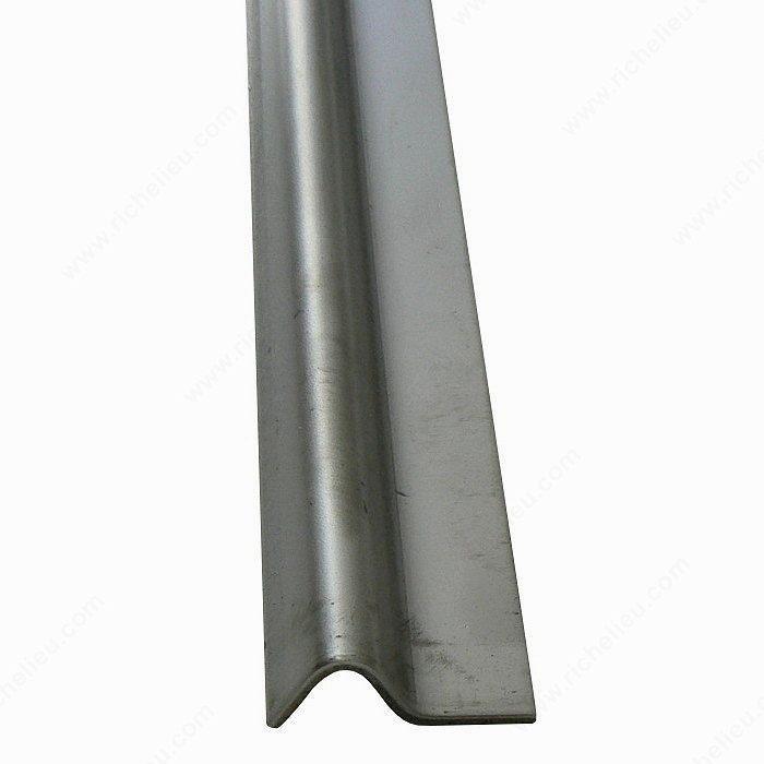 Patio Door Track Hardware: Heavy Duty Patio Door Replacement Track