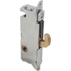 Handles And Locks For Sliding Patio Doors Hi Tech