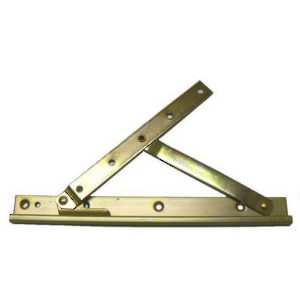 Casement And Awning Window Components Hi Tech Glazing