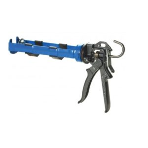 Ascot Heavy Duty Caulking Gun for 310 ml Cartridge