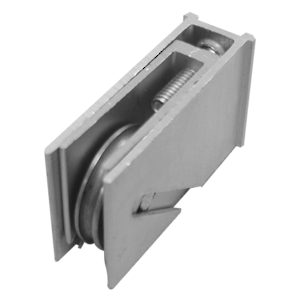 Sliding Patio Door Roller