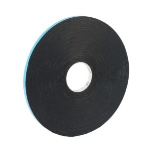Double Sided Polyethylene Foam Tape For Glazing Hi Tech
