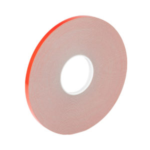 High Adhesion Acrylic Foam Tape