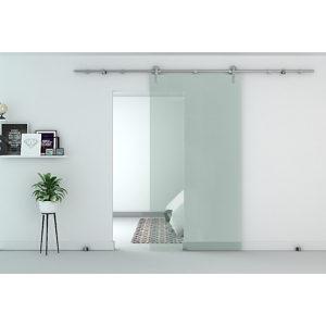 Sliding Door Mechanisms - Hi-Tech Glazing Supplies