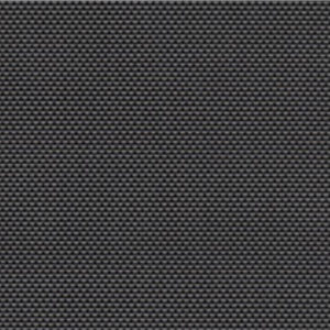 Suntex 174 80 Solar Screen Cloth Roll Hi Tech Glazing Supplies