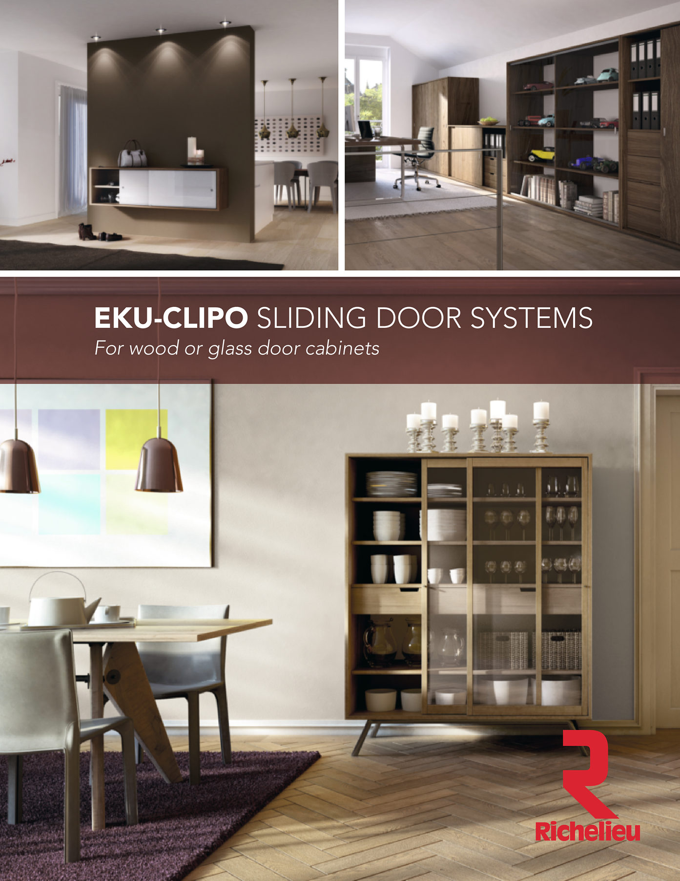 Hi Tech Glazing Supplies Catalog Library Eku Clipo