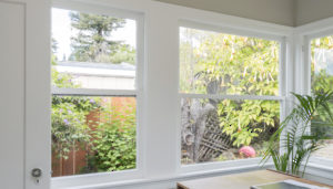 Sliding and Sash Window Components