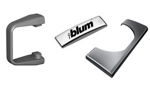 Blum Hinge Accessories