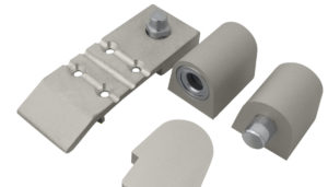 Commercial Door Pivot Hi Tech Glazing Supplies