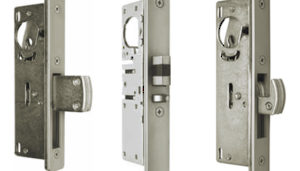 Commercial Deadlatches & Deadlocks
