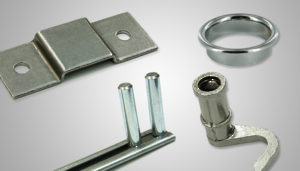 Huwil Locks Parts and Accessories